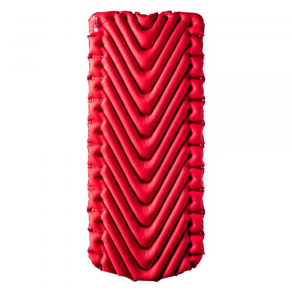 Extra Large Sleeping Pad for Camping
