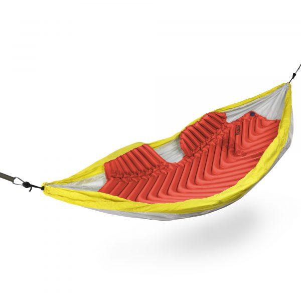 Insulated Hammock Sleeping Pad (7)