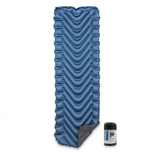 Super Heavy Duty Sleeping Pad