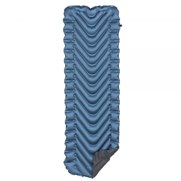 Super Heavy Duty Sleeping Pad front view