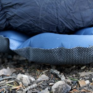 Super Heavy Duty Sleeping Pad close up