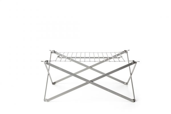 Camping Grill 6inch
