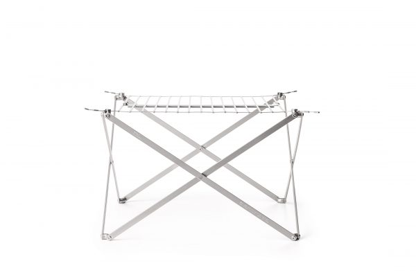 Camping Grill 8inch