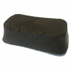 Eco Friendly Shampoo Bar