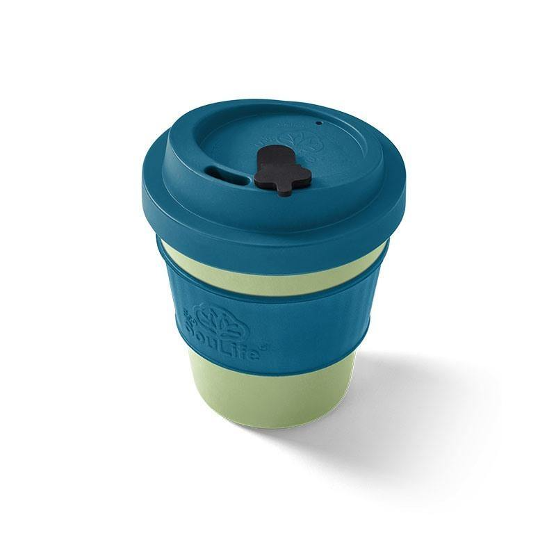 Eco Travel Cup