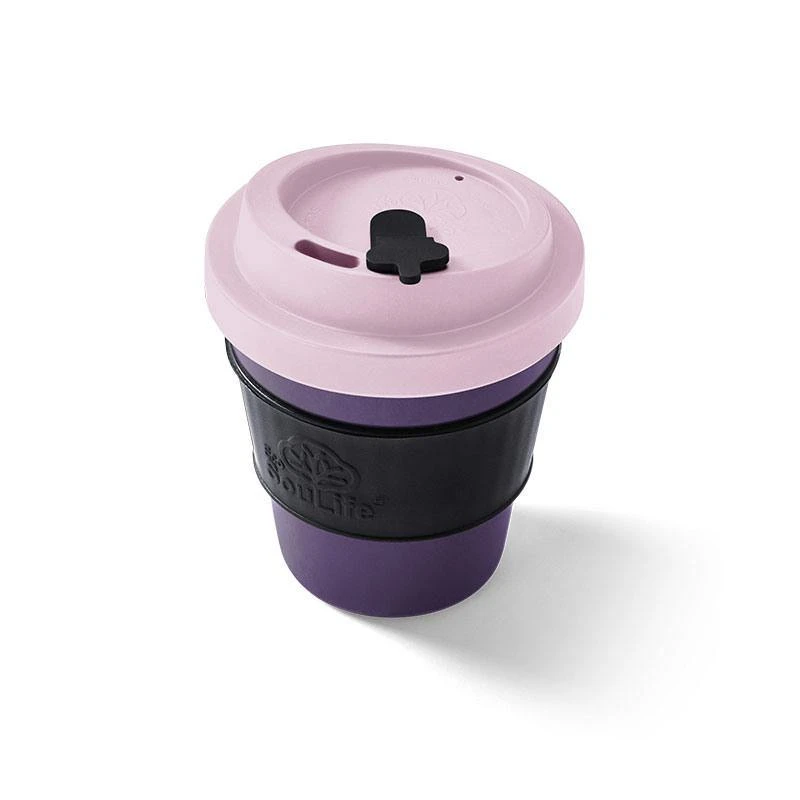 Pink Small Cup