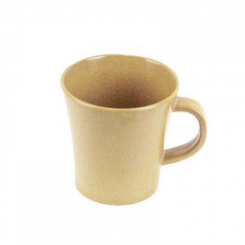 Rice Husk Coffee Mug