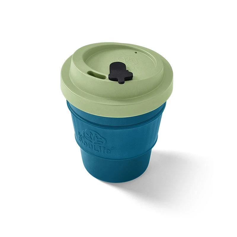 Small Eco Travel Cup