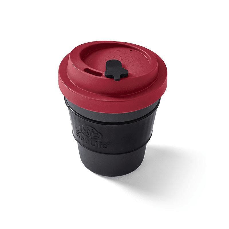 Small Enviro Coffee Cup