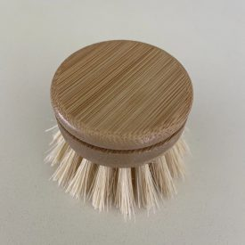 Eco Dish Brush Replacement Head
